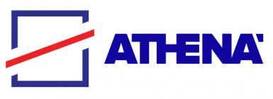 Athena Research Center logo