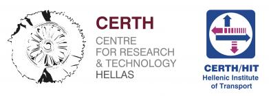 CERTH-HIT logo