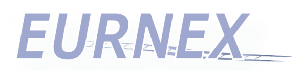 EURNEX logo