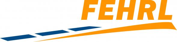 FEHRL logo