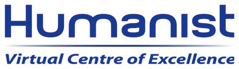 HUMANIST logo