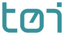 Institute of Transport Economics logo